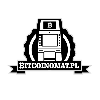 Bitcoinomat